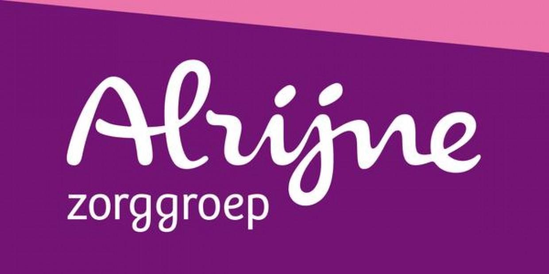 Alrijne-logo-1240x620