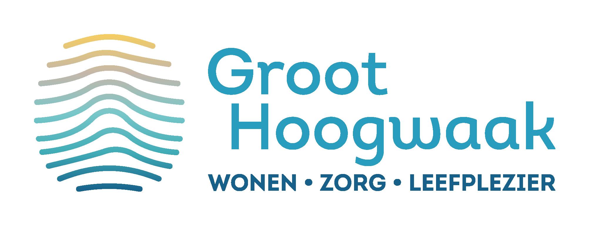 Groot-Hoogwaak-logo-RGB-PO-01
