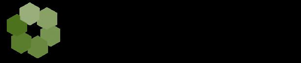Logo-Roomburgh-2017-620x130