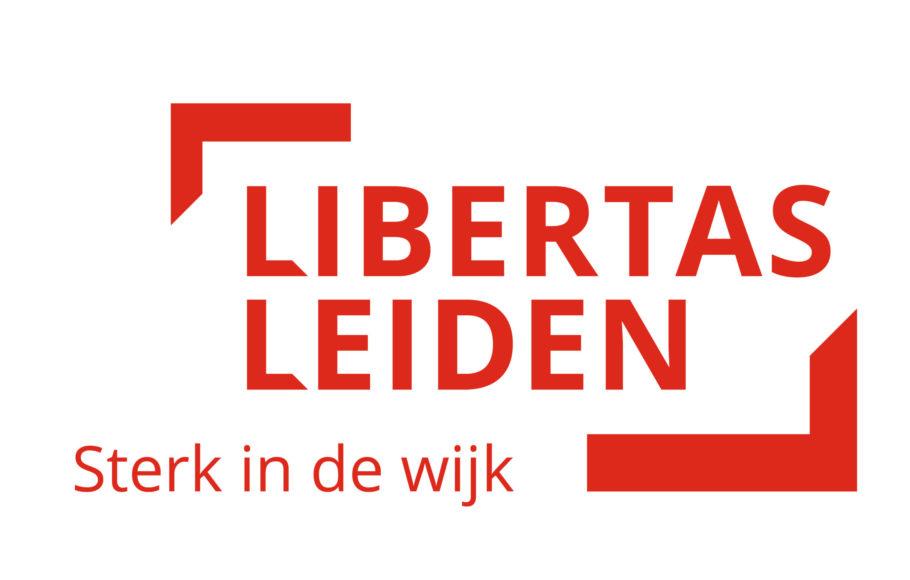 LL_Logo_Payoff_Rood_cmyk_5000