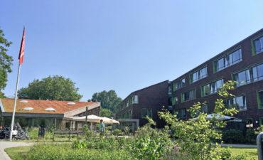 Libertas Leiden