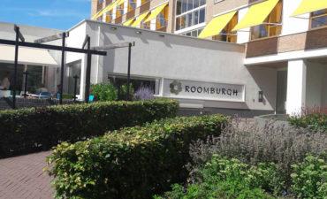 Roomburgh